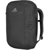 Gregory Border 25 Backpack true black